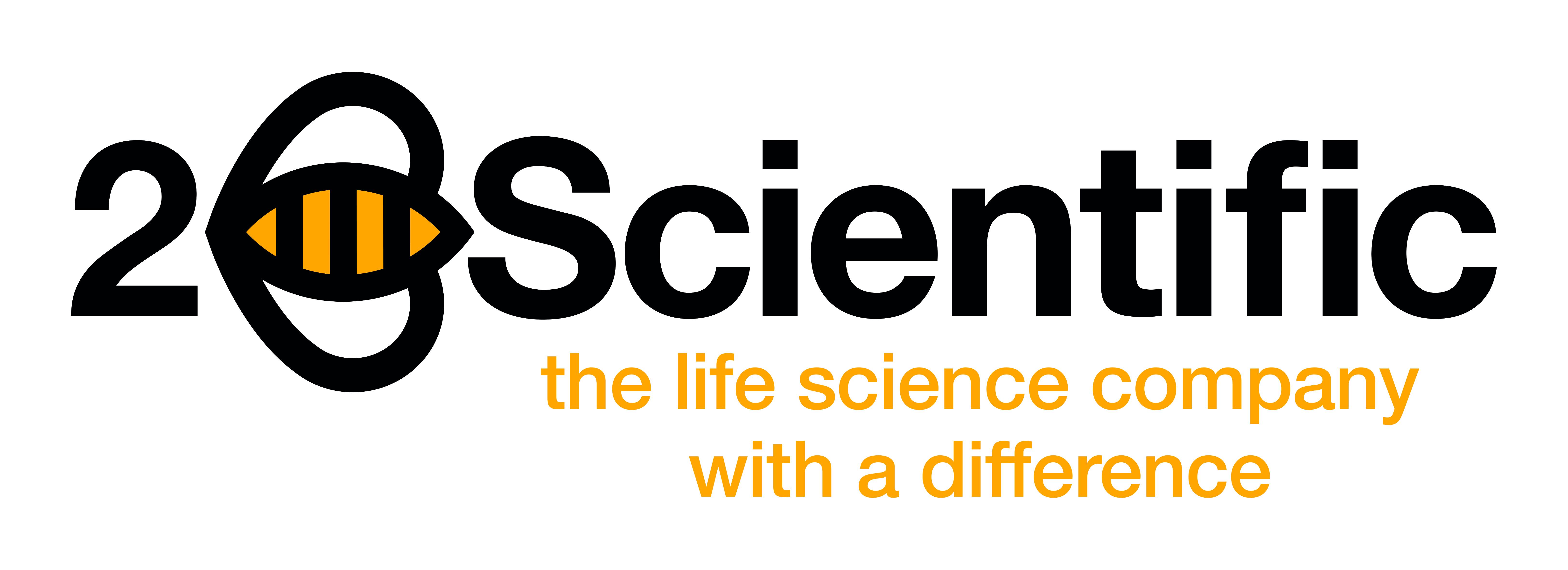 2BScientific