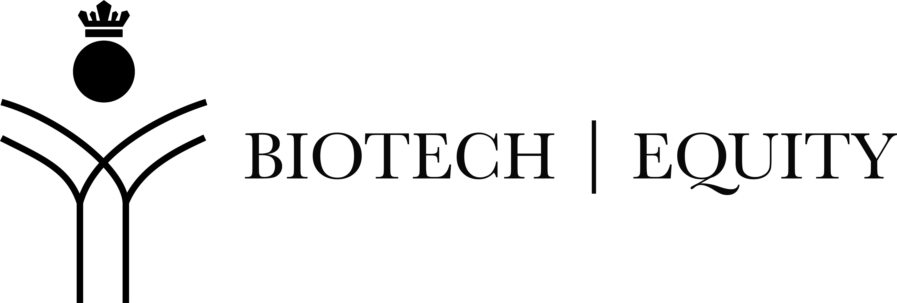 Biotech-IgG Equity AB